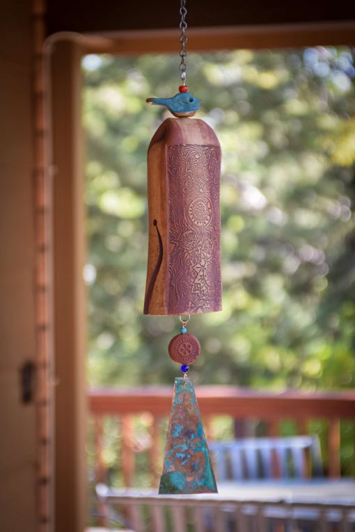 Birthday Gift Idea For Her, Top Selling Handmade Wind Chimes