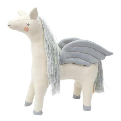 Chloe Pegasus Toy